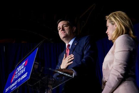 The Defeat of True Conservatism | United States Politics | Scoop.it