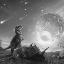 Μεγάλοι... «γκαντέμηδες» οι δεινόσαυροι | Η Βιολογία στην Εκπαίδευση | Scoop.it