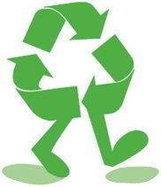 Les déchets dans l'économie circulaire - Le Coq Vert   Repair Café - Economie Circulaire   Scoop.it