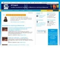 La SFCoach observe une montée en puissance du coaching dans les PME | Communication Evénementielle | Motivation et Performance | Scoop.it