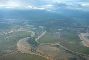 Alliance to pressure Newman on Wild River laws - ABC Online | coal seam gas | Scoop.it
