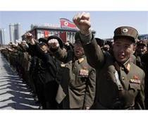 North Korea sentences American to 15 years hard labor ... | North Korea | Scoop.it