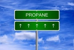 What Our Propane Company Can Do For Your Business | Propane Company in Montgomery County PA | Scoop.it
