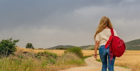 El estrés docente: un hecho al que casi nadie parece importar. | Recull diari | Scoop.it