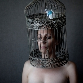 Brown day - Emmanuelle Brisson | Photographie | Scoop.it