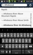 WEHUB Flowchart - Applications sur l'AndroidMarket | mlearn | Scoop.it