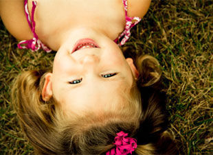 5 confident kid Lessons | Preschool | Scoop.it