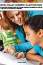 Nouveau livre blanc en téléchargement libre : Evaluation pour l'apprentissage | ENT | Scoop.it