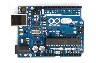 Use NodeJS and Arduino to build a weather display · Node Disassemble! | Arduino, Netduino, Rasperry Pi! | Scoop.it
