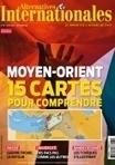 L'immigration ne plombe pas l'économie française   Relations internationales   Scoop.it