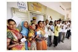 Second phase of Gujarat elections commences | Latest sme news | Scoop.it