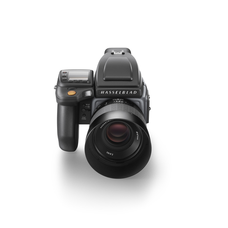 Hasselblad H6D, le moyen-format 100 MP et 4K | Jaclen 's photographie | Scoop.it