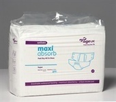 Maxi Absorb Feel Dry incontinence All in Ones | Discount Mobility | Discount Mobility | Scoop.it