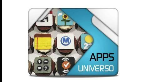 ▶ Mobile Learning | Aprendizaje con dispositivos móviles - YouTube | Flipped Classroom | Scoop.it