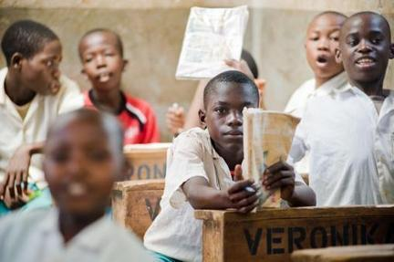 What can brain science bring to education? | Prevention Action | Research Capacity-Building in Africa | Scoop.it