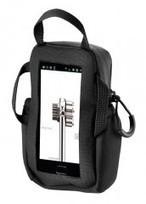 Test de la housse téléphone Lezyne Phone Caddy | NEWS actus Vélos | Scoop.it