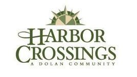 Energy Efficient Homes Egg Harbor Township | Harbor Crossings | A Home Makes Families Happy | Scoop.it