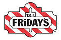 Former Workers Sue TGI Friday's for Unpaid Overtime, Misappropriated Tips | Restaurant Industry News | Scoop.it