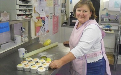 FAIL! Groupon demand almost finishes cupcake-maker   Great Business Ideas   Scoop.it