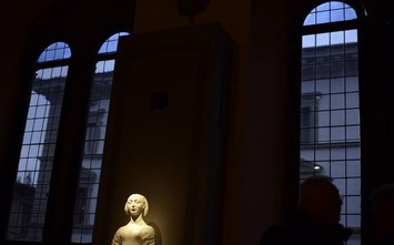 Florence : imbroglios en série aux musées | Libération | Kiosque du monde : A la une | Scoop.it