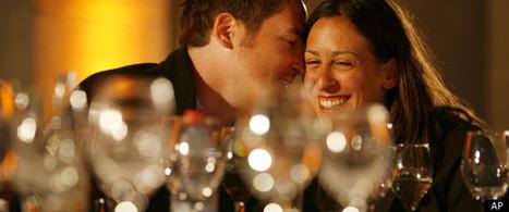 Find True Love From Match Making Websites - kathy's FotoPage - Fotopages.com | women seeking men | Scoop.it