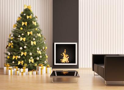 Conseils pour faire durer votre sapin de Noël! | Décoration & Bricolage | Scoop.it
