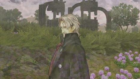 Extrait gameplay Atelier Ayesha: The Alchemist of Dusk (15 Premières Minutes) | Vidéo de Jeux Vidéo | Scoop.it