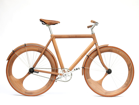 bicycle culture and style - velo 2nd gear by gestalten | Sports Activities | Scoop.it