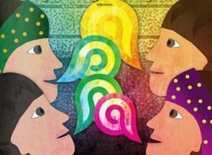 Organizando las lenguas en el Centro y algo más - home   Propuestas didácticas   Scoop.it