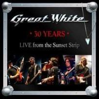 Great White, 30 ans et toutes ses dents de requin | News musique | Scoop.it