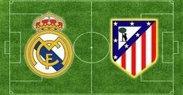SPA_COPA Semifinal-Atletico Madrid vs Real Madrid Online Soccer | Watch All Live Streaming All over the world | Scoop.it
