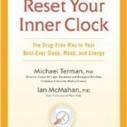 Are You Taking Medication at the Right Time of Day? - Alzheimers Support | Alzheimer's Support | Scoop.it
