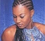 Chute de cheveux : traitement naturel | Chute de cheveux | Scoop.it