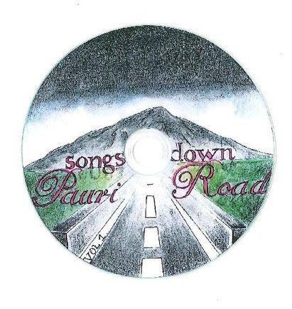 Inmates create own music CD - Wanganui Chronicle | Prison Studies | Scoop.it