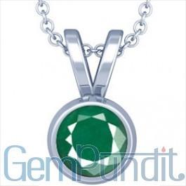 Buy Emerald Pendants Online at Best Prices. | GemPundit | Scoop.it