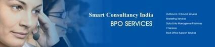 KPO Services Business and market research | Smart Consultancy Ahmedabad Services | Scoop.it