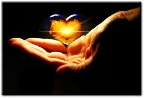 Une méditation pour apprendre à pardonner | zenitude - toucher bien-être strasbourg | Scoop.it