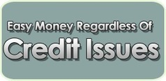 Need Loans Now – Instant Help for Your Urgent Cash | 1 Month Loans Canada | Scoop.it