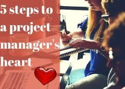 Guest post: Working with agencies | Addicted to languages | Scoop.it