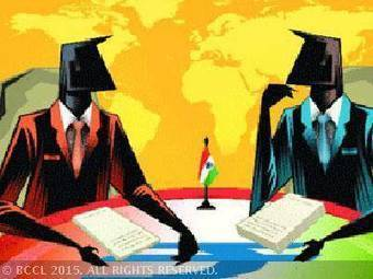 US invites Indian firms for investments, assures all support - Economic Times   Strengthening Brand America   Scoop.it
