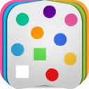 Icâlins : les apps présentées lors de la séance du 13 avril 2013 | Livres de jeunesse numériques | Scoop.it