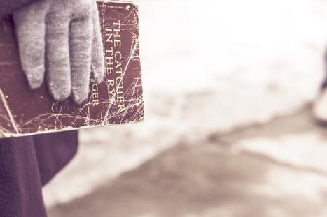 Meglio un linguaggio semplice o forbito? | Diventa editore di te stesso | Scoop.it