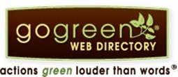 San Diego Green Business - Feldman & Feldman - Green Business   Phoenix Personal Injury Lawyer   Bruce Squire   Scoop.it