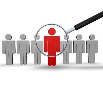 Hiring Is Lifes Blood Because People Are Your Business | Improving creativity and innovation | Scoop.it