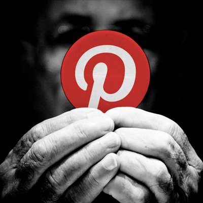 Visual Storytelling con Facebook, Pinterest e Instagram: raccontare il brand sui social media | Social media culture | Scoop.it