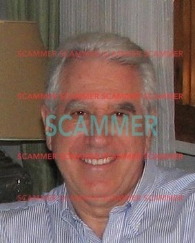Romance Scammers of Over 50 Dating - over 50 people | Over 50 Dating_Senior Dating | Scoop.it