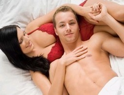 Top Mistakes Made by Men in Bed While Making Love | Love and Relationship Tips | Scoop.it