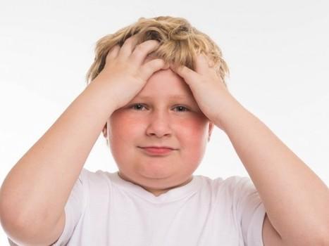 Celiachia: un rischio anche per chi è obeso? - BimbiSaniBelli | senza glutine | Scoop.it