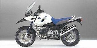 Foto de bmw r 1150 gs. Motofoto.es | Fotos de Motos, caracteristicas y fichas tecnicas | Scoop.it
