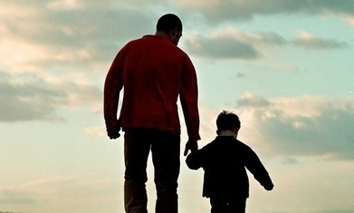 Foster care: you can't put a price on a happy, secure childhood | Real Estate | Scoop.it